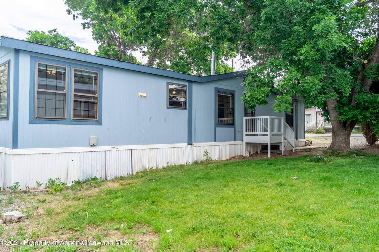 5033 Co Rd 335 - Photo 1
