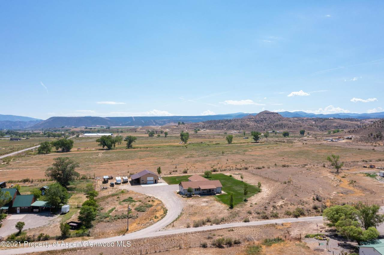 6636 County Road 346 - Photo 1