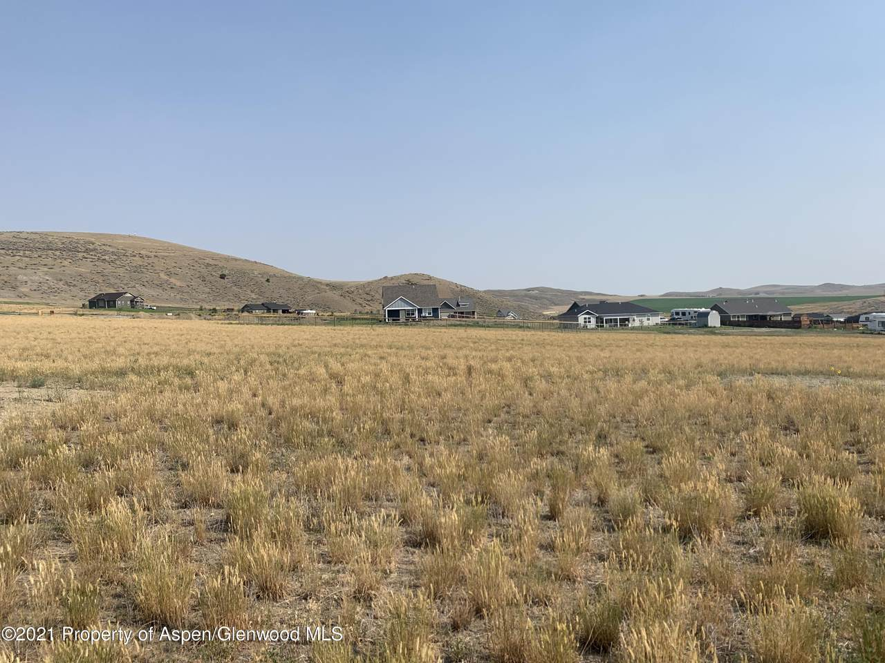 Lot 192 Sharptail Place - Photo 1
