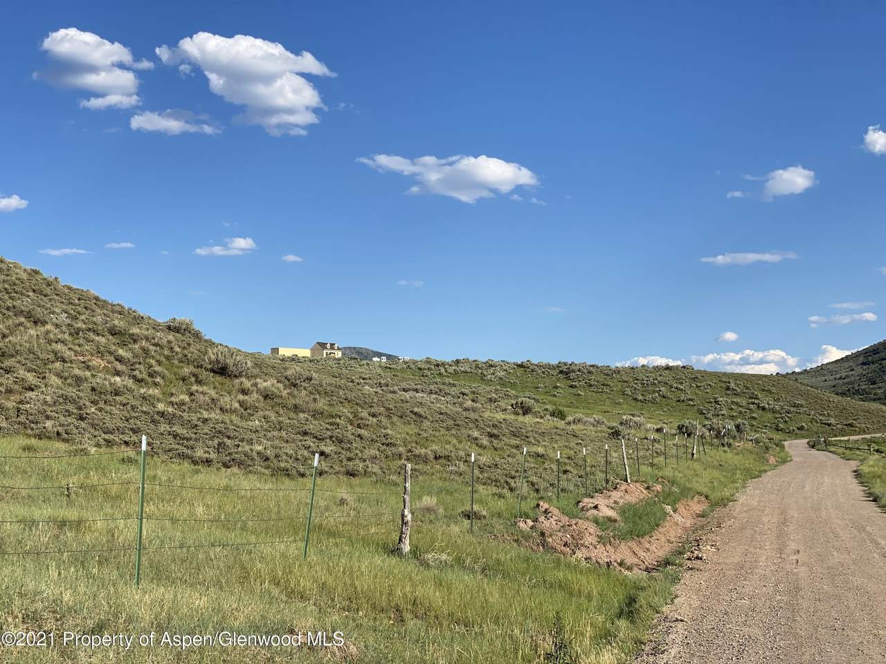 24003 Highway 13 - Photo 1