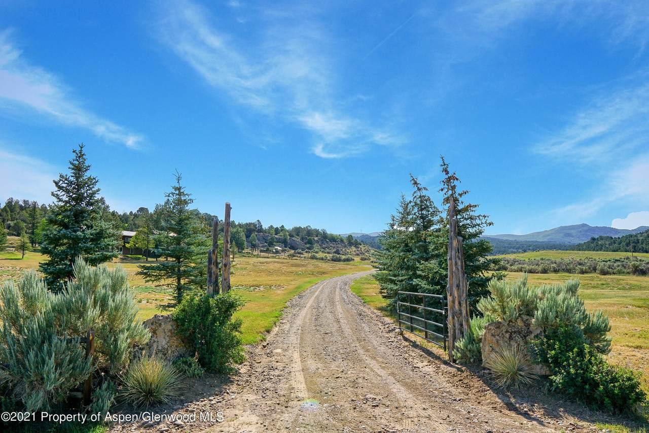 6900 County Road 7 - Photo 1