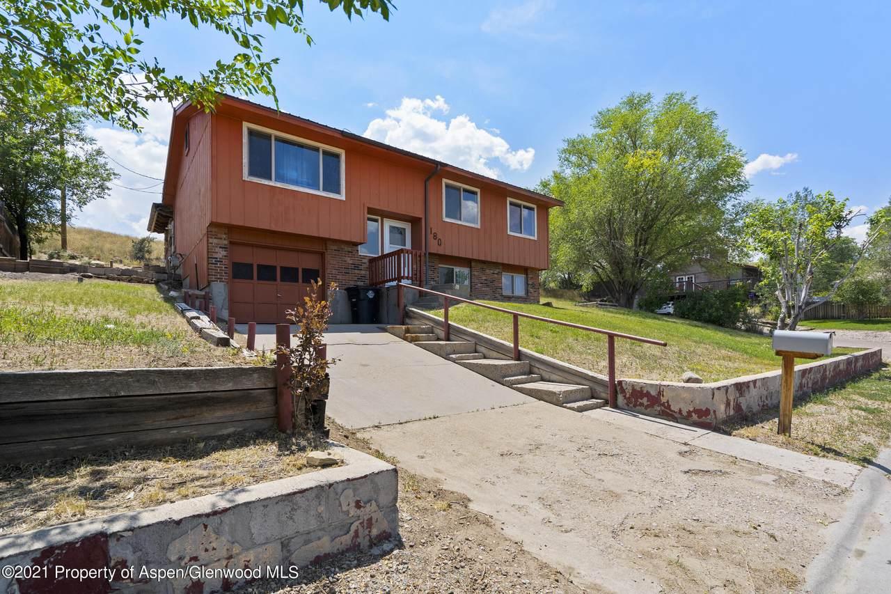 180 Hillside Terrace - Photo 1