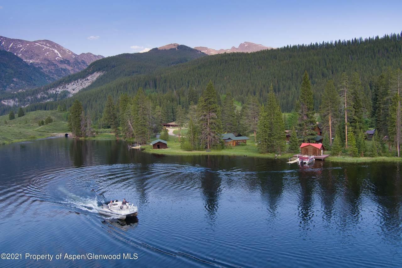 001899 Woods Lake Road - Photo 1
