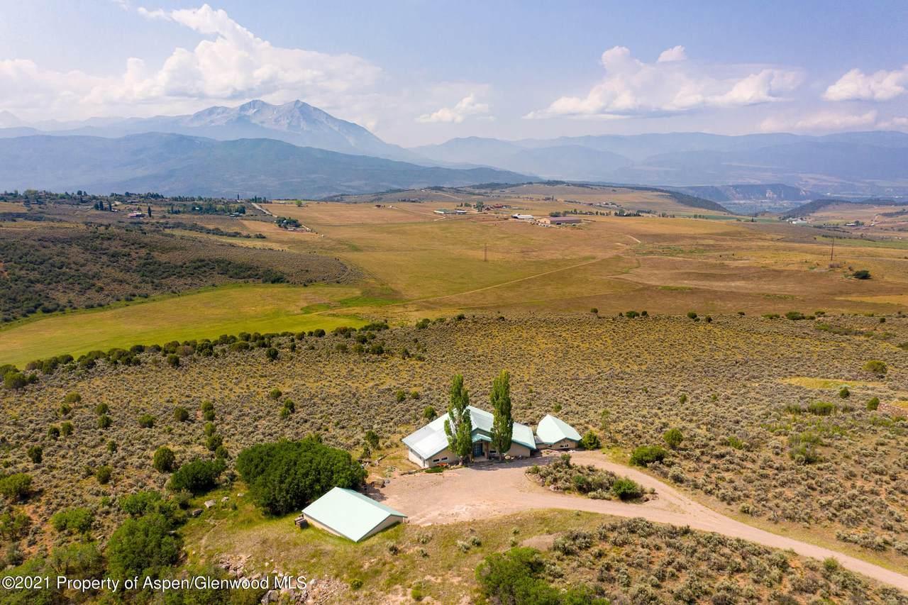 424 Elk Range Road - Photo 1