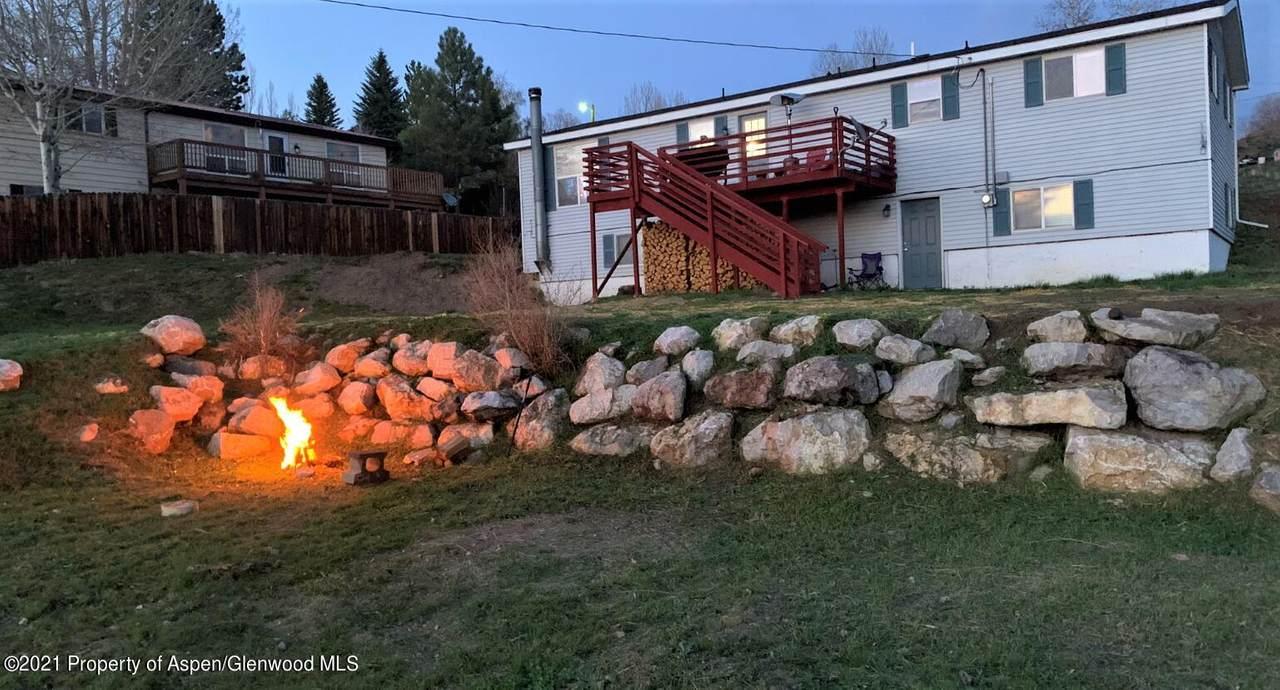 1052 Colorado Street - Photo 1