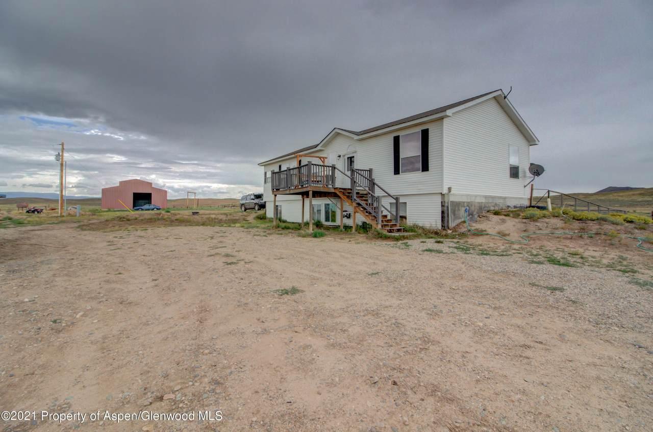 731 County Road 82 - Photo 1