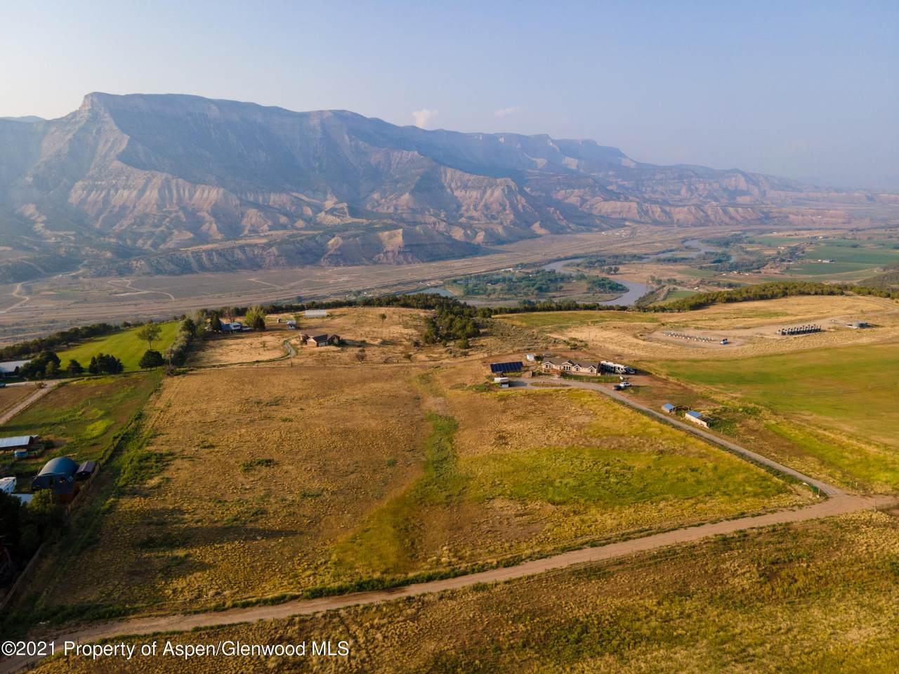 3747 County Road 301 - Photo 1