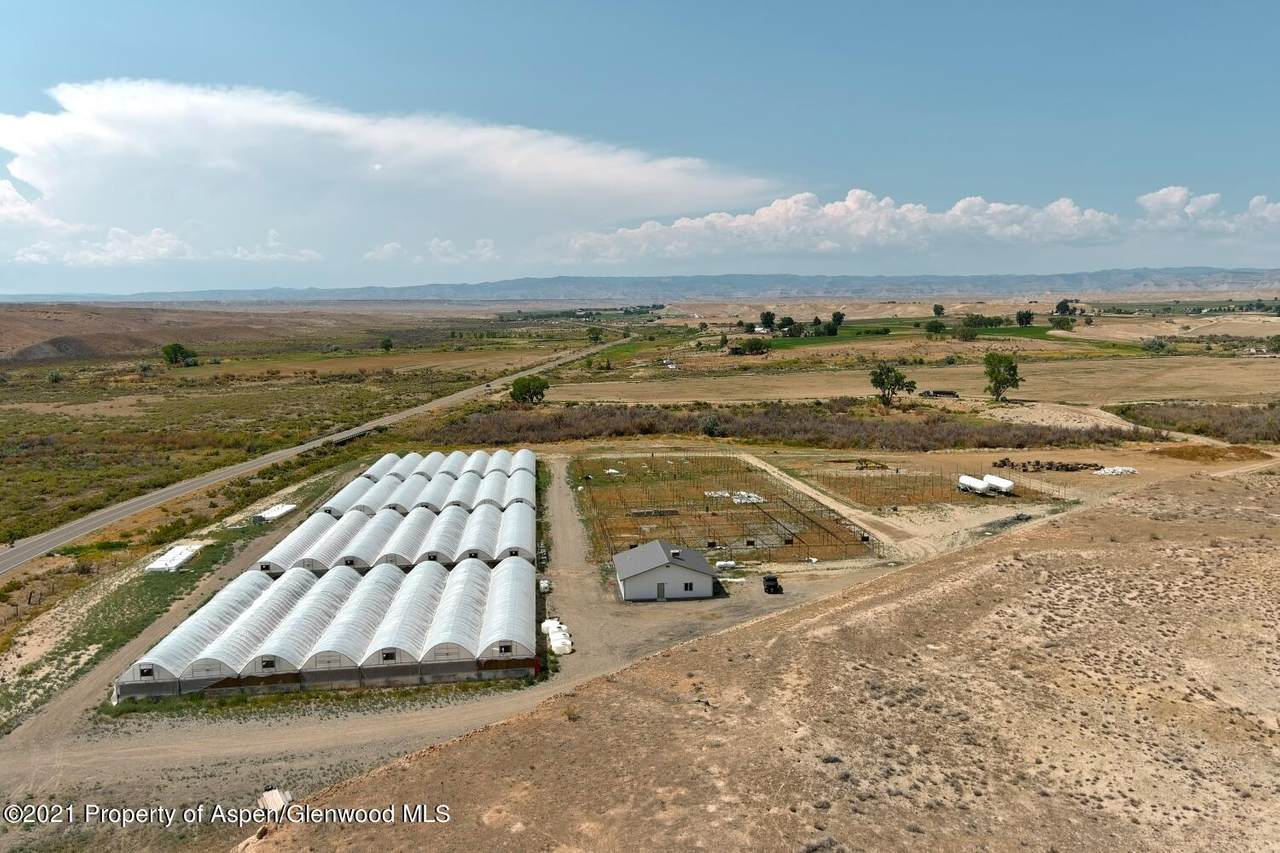 832 Old 6 & 50 Greenhouses - Photo 1