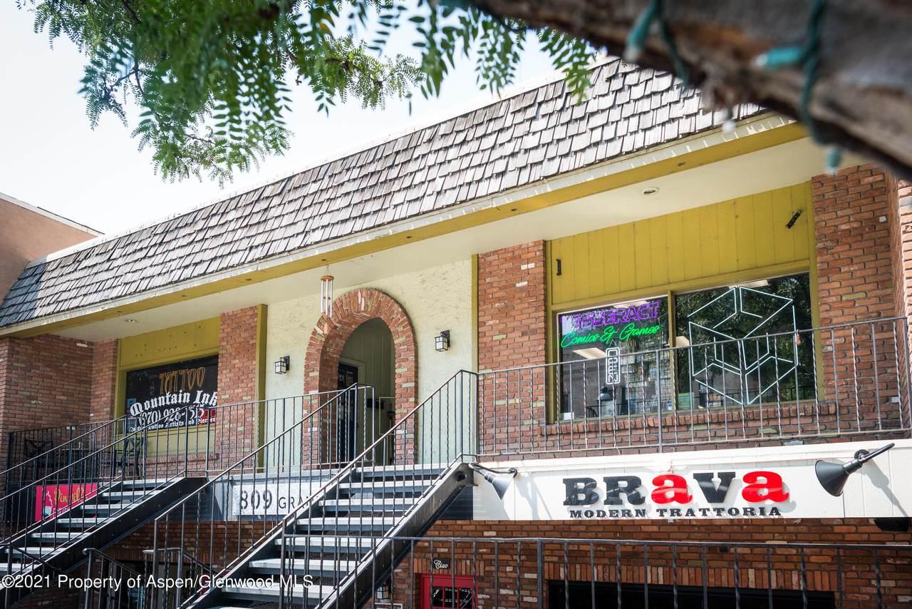 809 Grand Avenue - Photo 1