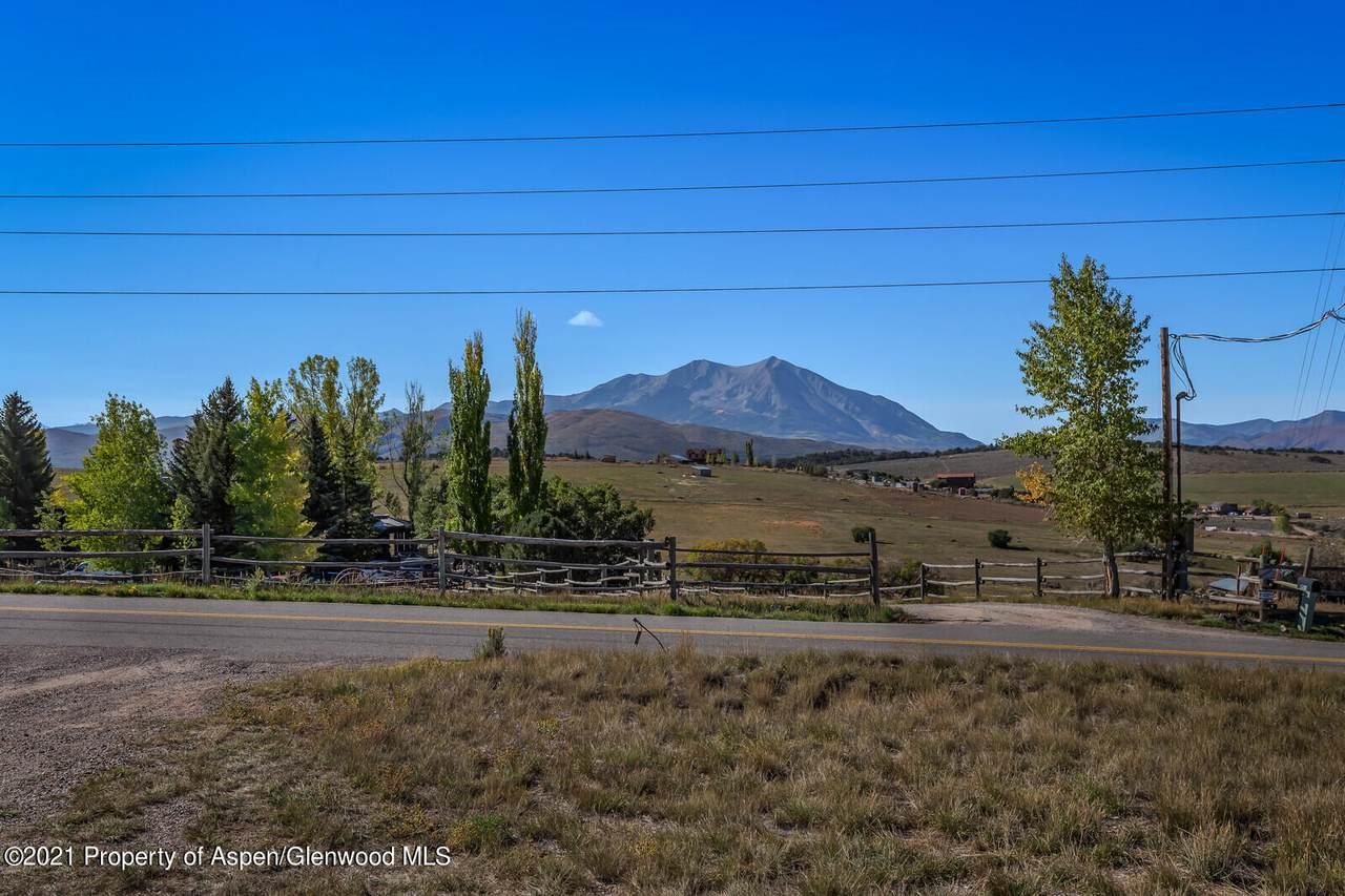 893 County Road 102 - Photo 1
