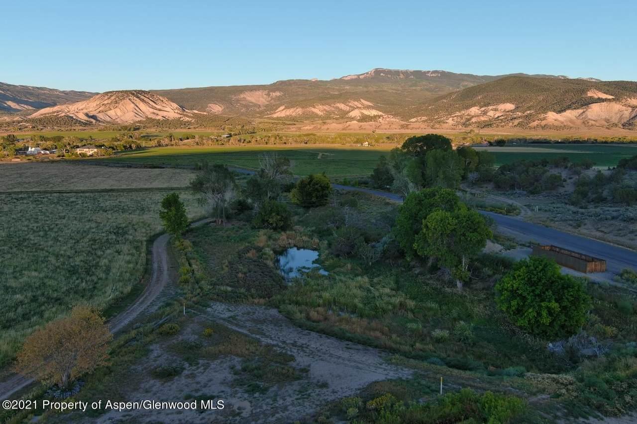 TBD County Road 1 - Photo 1