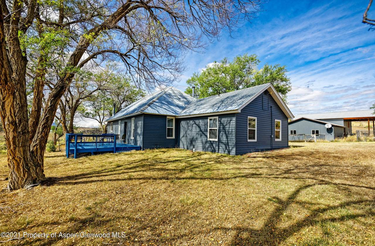 3690 County Road 331 - Photo 1