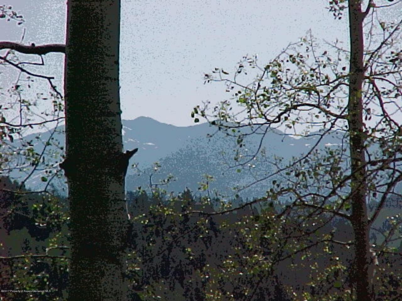 57575 Longfellow Way - Photo 1