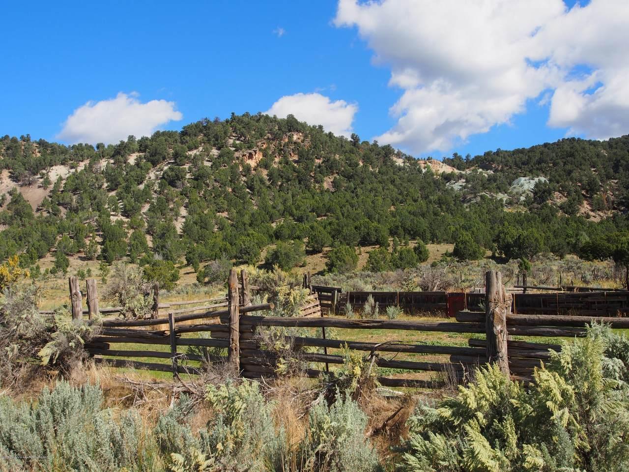 00 Rifle Creek Road - Photo 1