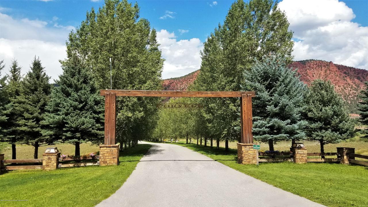 0437 Coryell Ranch Road - Photo 1