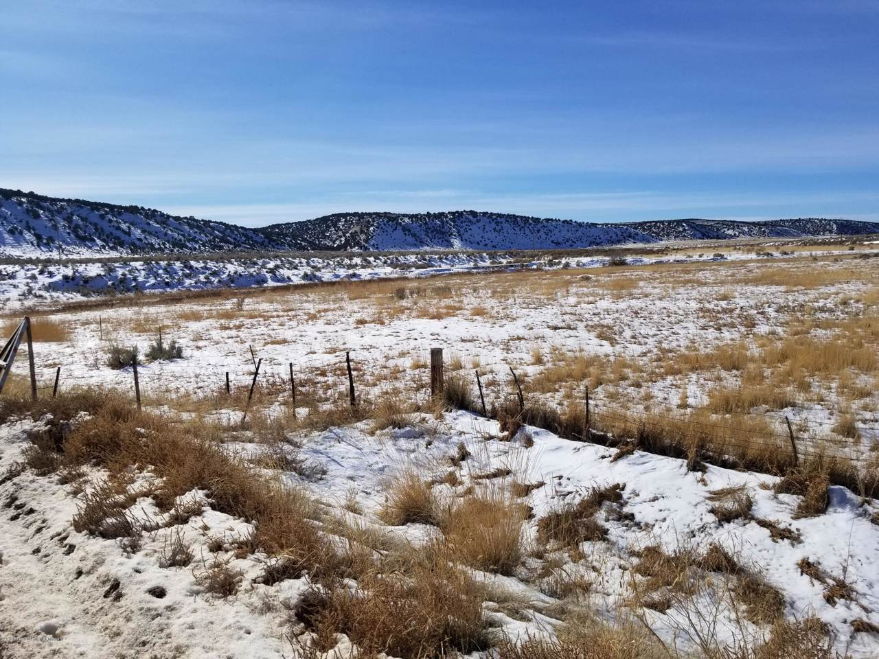 TBD County Road 53 - Photo 1