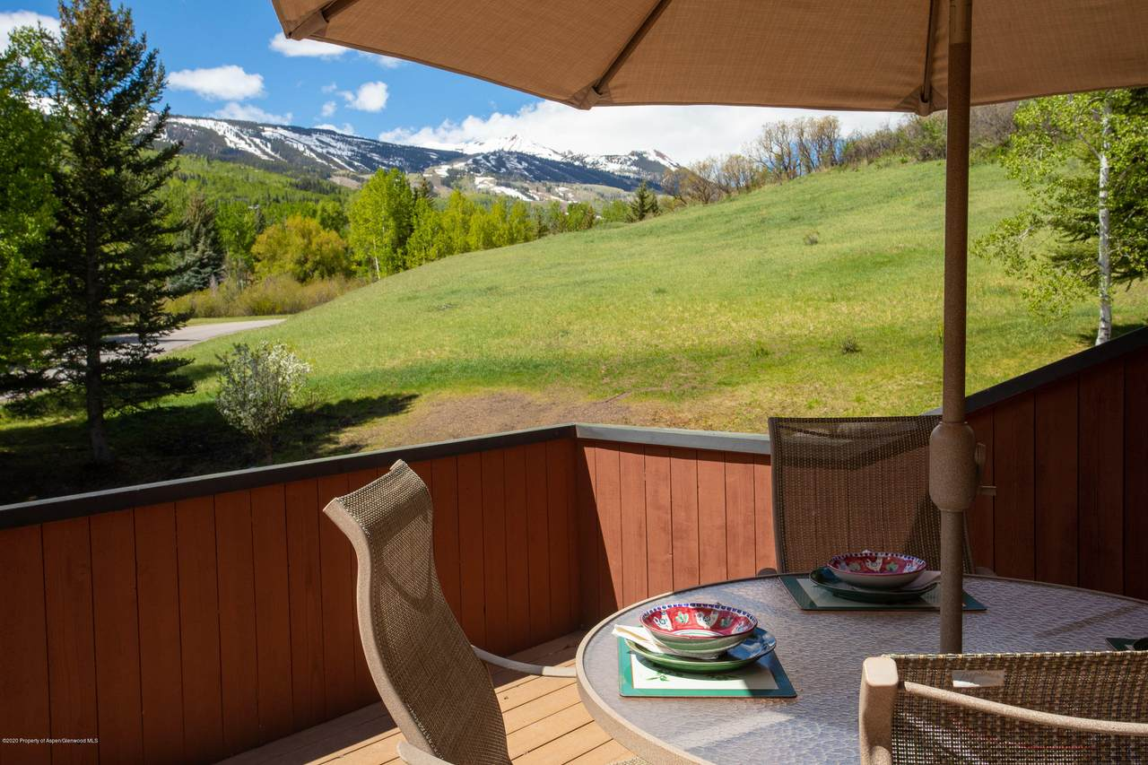 701 Snowmass Club Circle - Photo 1