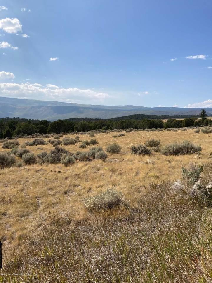 2247 Elk Springs Drive - Photo 1
