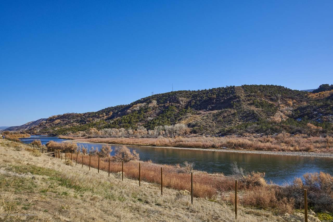 437 County Road 321 - Photo 1