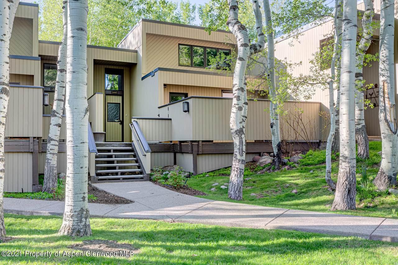 1441 Crystal Lake Road - Photo 1