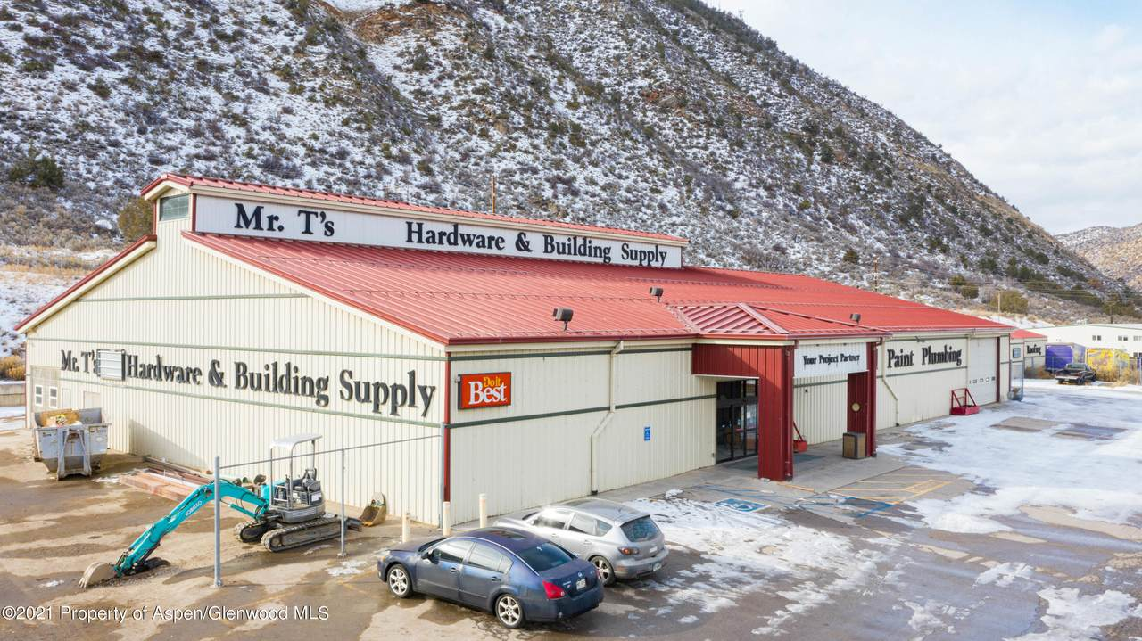 6080 County Road 335 - Photo 1