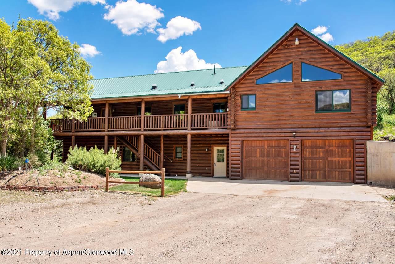 1004 Little Rancho Drive - Photo 1