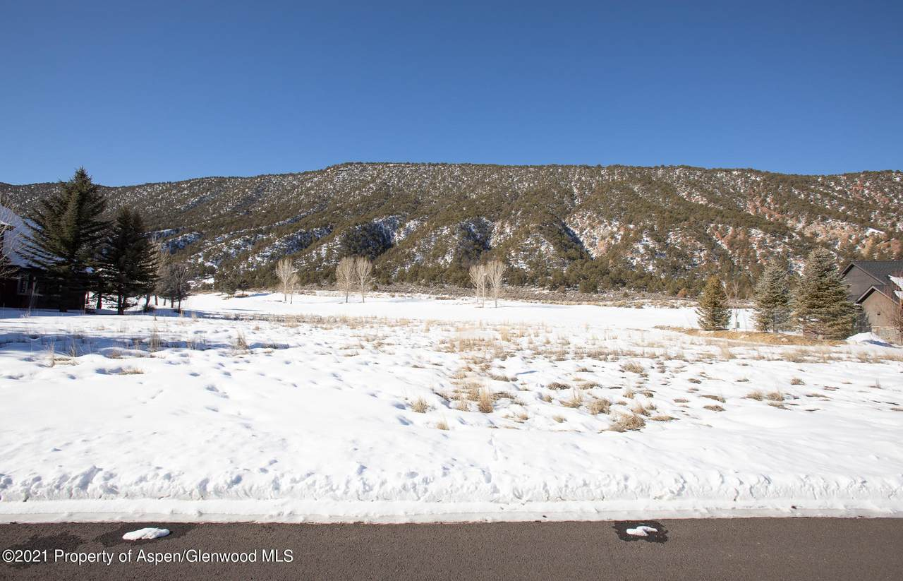 TBD Saddleback Road - Photo 1