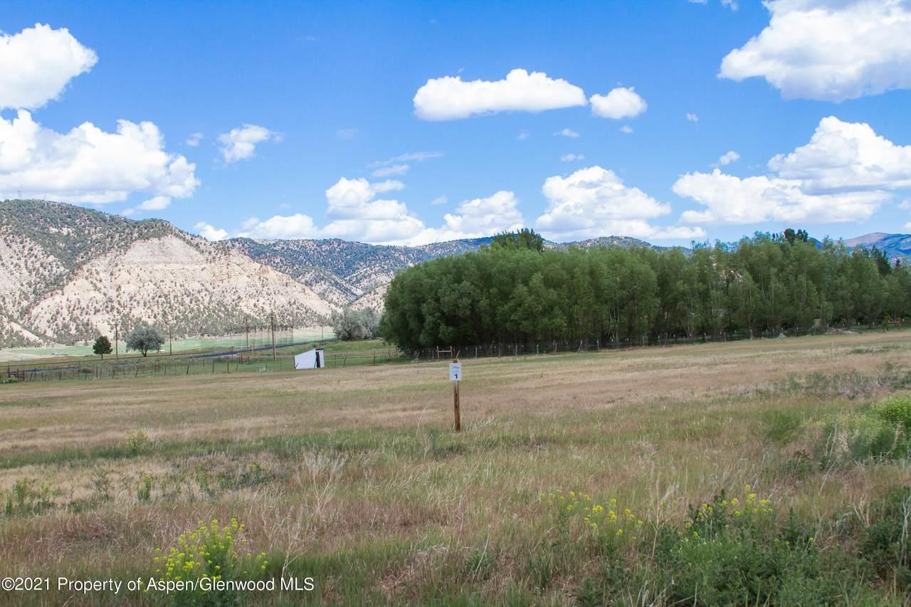 1001 White River Road - Photo 1