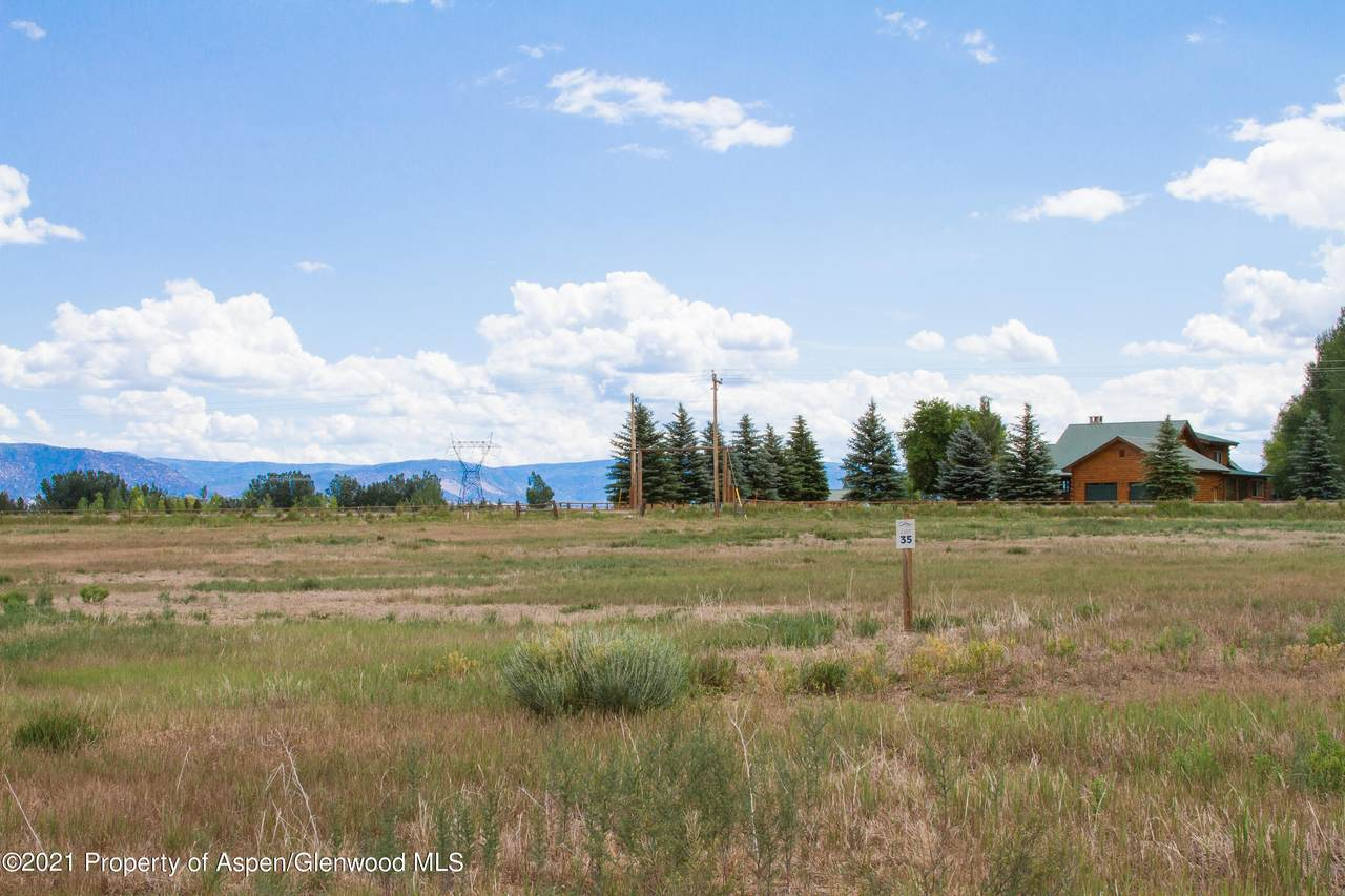 1325 Flag Creek Drive - Photo 1