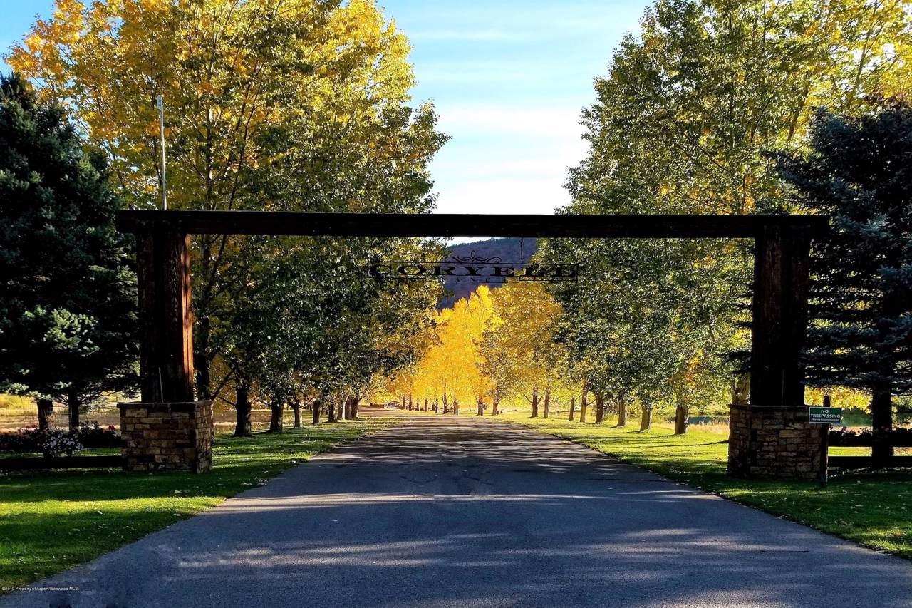 0541 Coryell Ranch Road - Photo 1