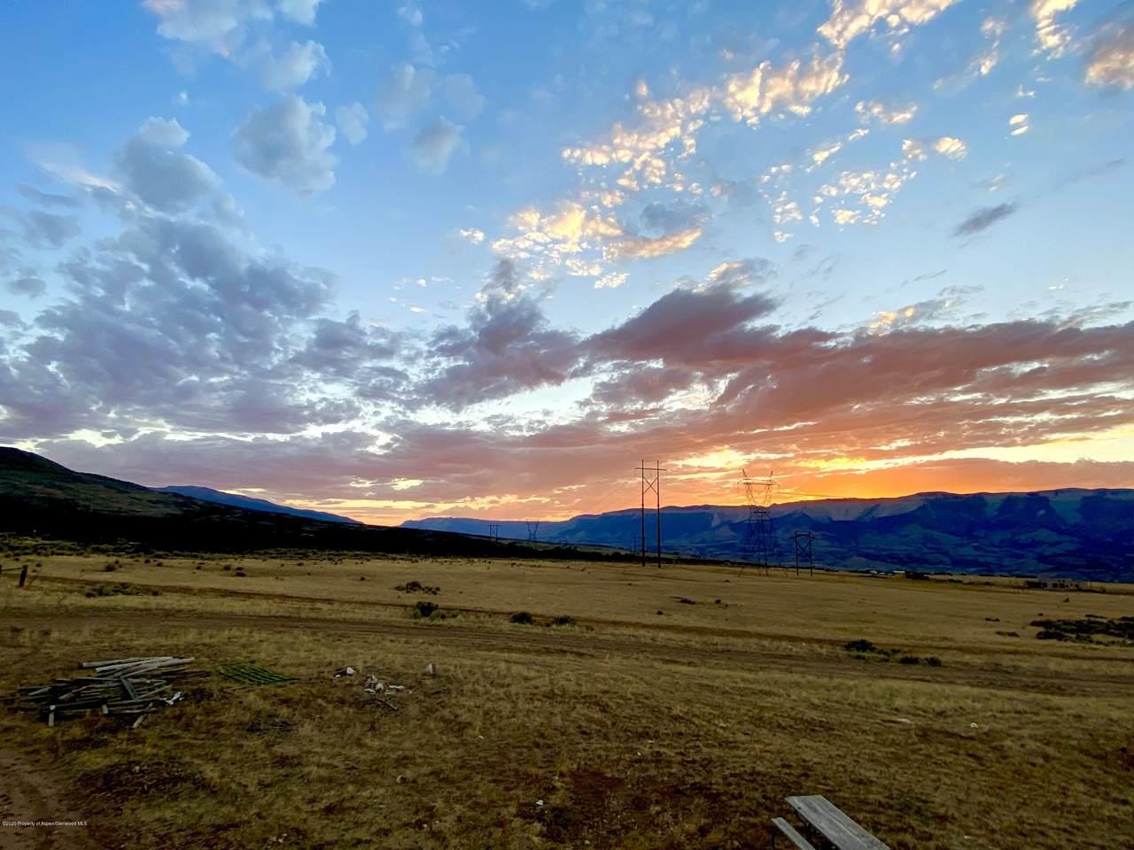 000 Mustang Mesa Trail - Photo 1