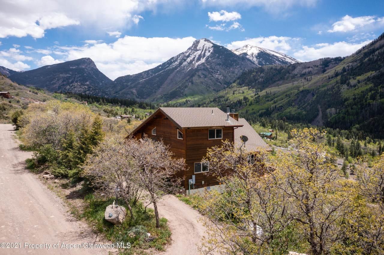 832 Serpentine Trail - Photo 1