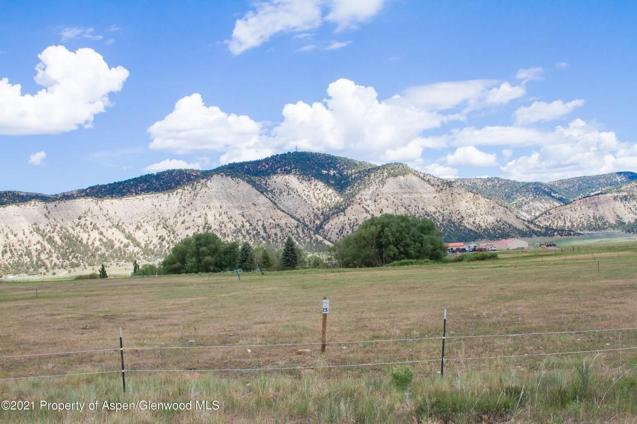1050 Flag Creek Drive - Photo 1