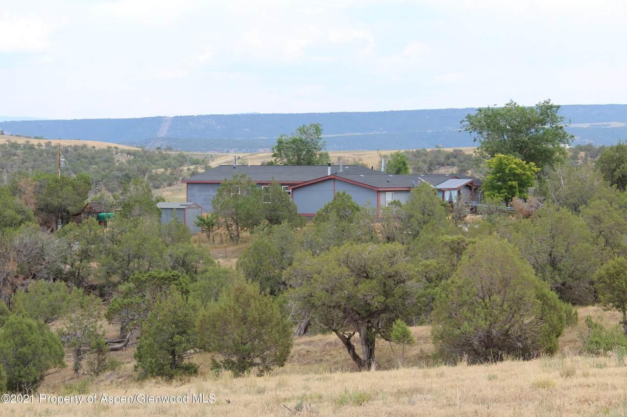 1112 Alta Mesa Road - Photo 1