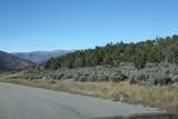 Lot 57 Hidden Valley Drive - Photo 2