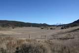 Lot 60 Hidden Valley Drive - Photo 3