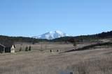 Lot 60 Hidden Valley Drive - Photo 7