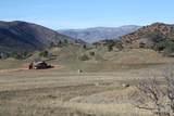 Lot 60 Hidden Valley Drive - Photo 8