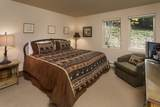 185 Nighthawk Drive - Photo 13