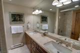 185 Nighthawk Drive - Photo 16