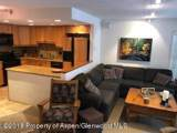800 Hopkins Avenue - Photo 5