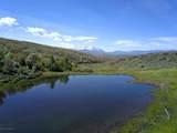 TBD Basalt Mountain Rd. - Photo 10