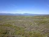 TBD Basalt Mountain Rd. - Photo 12