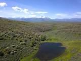 TBD Basalt Mountain Rd. - Photo 2