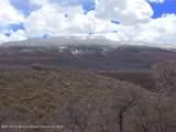 TBD Basalt Mountain Rd. - Photo 21