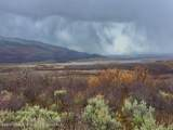 TBD Basalt Mountain Rd. - Photo 30