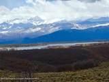 TBD Basalt Mountain Rd. - Photo 37