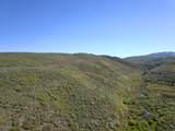 TBD Basalt Mountain Rd. - Photo 41