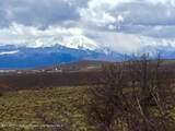 TBD Basalt Mountain Rd. - Photo 6
