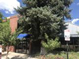 534 Hyman Avenue - Photo 2